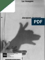 Aumont Jaques. El Papel Del Dispositivo