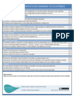 Trabajo escritos. Modelo 2.PDF