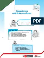 sesion la anecdota 2°.pdf