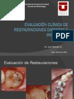 1.Evaluación de Restauraciones 2014.pdf