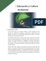 TEMA 2 Educación y Cultura Ambiental.docx
