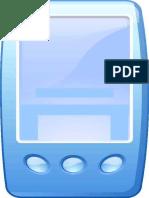 Pg 23110
