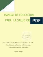 manual salud oral.pdf