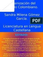 organizaciondelestadocolombiano-130820152833-phpapp01