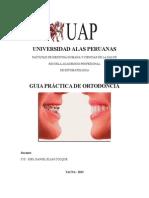 guia 1.docx