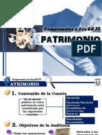 AUDITORIA_PATRIMONIOOO