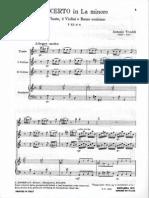 IMSLP338067-PMLP545546-Concerto RV 108 in La Minore -Spartito