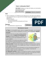 Guia de Apoyo Ciencias 3° Junio.doc