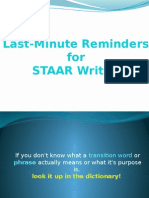 last-minute-reminders-for-staar-writing-1