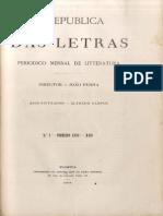 ARepublicadasLetrasN02_Mai1875