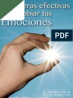 Tips del secreto.pdf