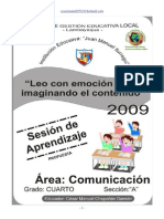 procesos cognitivos e intrumentos.pdf