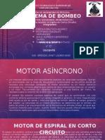 MOTOR-ASÍCRONO -6°D