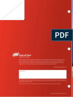 IR_ESScatalog.pdf