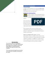 125 KHz Prox Technology Basics