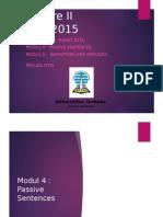 Stucture II_Pertemuan 3_modul 4-5_Meiliza.pptx