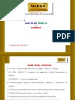 Codigo de señales y colores.pptx