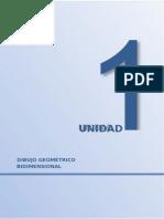 sesion_01_practica_laboratorio (1).docx