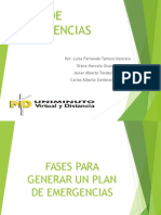 plandeemergencias-140626002822-phpapp01.ppt