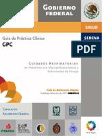 670GRR.pdf