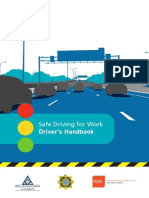 Safe_Driving_for_Work_Handbook_.pdf