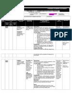 adaptations fpd ict 3 (1)