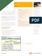 NeofaxPremier Brochure