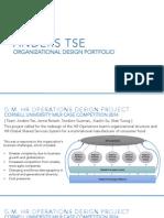 anderstse_portfolio.pdf