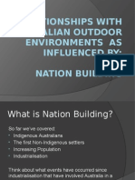 3 1 3-4 nation building