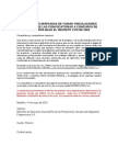 SITUACIONES DERIVADAS DE VARIAS VINCULACIONES PRODUCTO DE LAS CONVOCATORIAS A CONCURSO DE MAESTROS BAJO EL DECRETO 1278 DE 2002