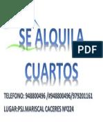 SE  ALQUILA CUARTOS.pdf
