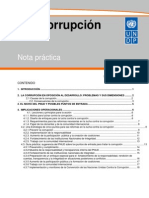 AC PN Spanish