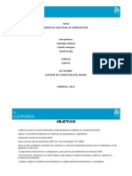 Comunicacion UART