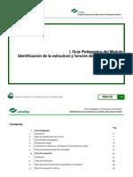 Guiaidentificacionestructurafuncioncuerpohumano02.pdf