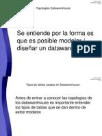 Topologias_Datawarehouse