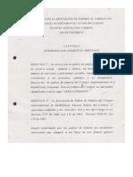 ESTATUTOS ASPACODEBAFE.pdf