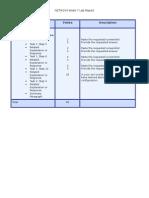 Documents NETW204week7labreport