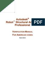 Verification_Manual_American_codes.pdf