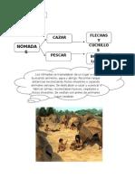Resumen Pueblos Originarios2basico