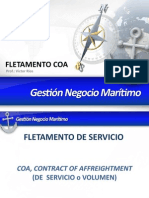 Modulo 4 - Fletamento de Servicio.pdf