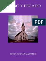 Diaz Martinez Rodolfo - Credo Y Pecado.epub
