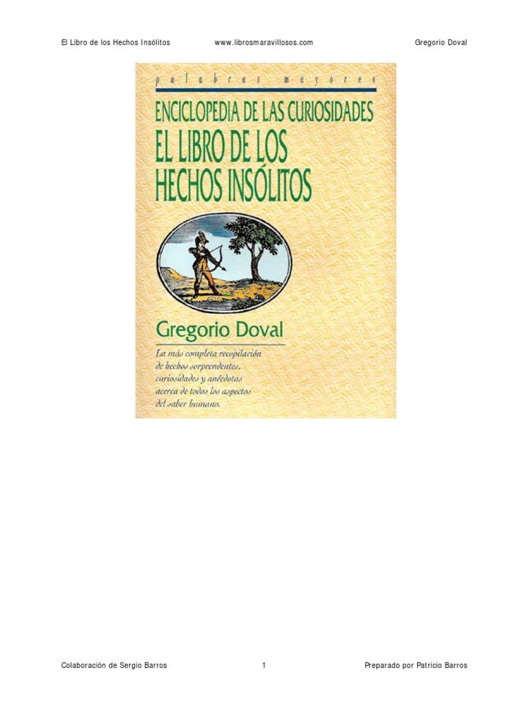 enciclopediadelascuriosidades - Gregorio Doval.pdf 1ae0fb60e03