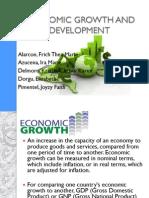 ECONOMIC-GROWTH-AND-DEVELOPMENT (1).pdf