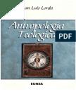 Antrolpologia_u.doc