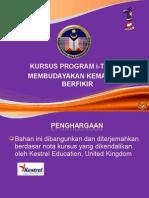 petapemikiran-121226060058-phpapp01.ppt