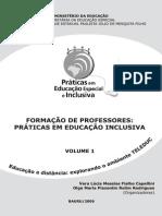 Livro_Modulo_1.pdf