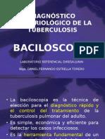 baciloscopiaset2009-130220111332-phpapp01
