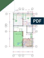Casa f2 Model