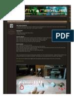 The Spice Device .pdf