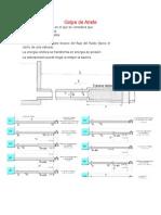 Golpe de Ariete(Mecanica de fluidos)